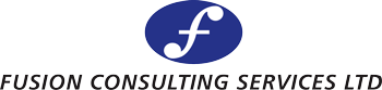 Fusion Consulting Services
